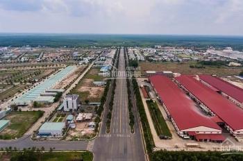 Kim Oanh mở bán dự án Golden Future city Bàu Bàng ngay Trung tâm hành chính Bàu Bàng giá rẻ