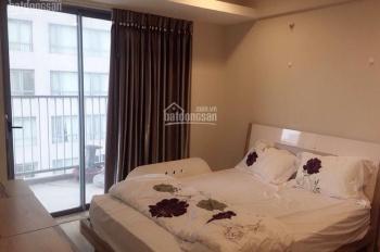 Cho thuê căn hộ thuộc chung cư Sky City - 88 Láng Hạ, 172m2, 3PN, căn góc, chỉ 18tr/th 0941882696