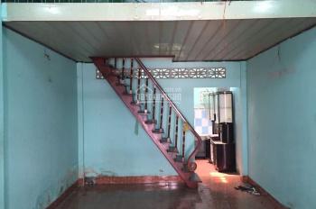 Hot, nhà chính chủ giá rẻ, 60m2 quận Bình Tân