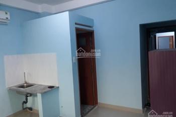 Phòng mới KCN Tân Bình, Phần mềm Quang Trung đầy đủ tiện nghi