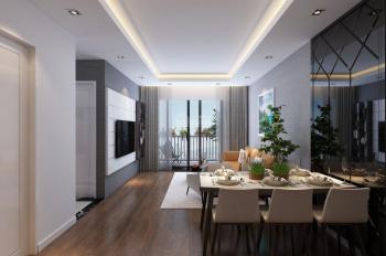 Danh sách cho thuê căn hộ chung cư Imperia Garden Minh Khai, căn 3PN, 2PN. LH: 0888590242