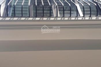 Bán chung cư mini Trung Văn - Nam Từ Liêm, 58m2 x 6 tầng, 11 phòng, thu nhập 45tr/tháng 0986136686