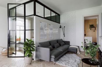Chuyên cho thuê căn hộ Sài Gòn Pearl, 2PN, 92m2 giá 18tr/tháng LH 0919181125