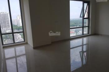 Chính chủ cần bán căn hộ chung cư Quận 7, Thành phố Hồ Chí Minh, liên hệ 0933561489