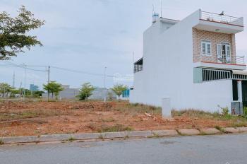 Chính chủ bán căn nhà mặt tiền đường xã Phạm Văn Hai sổ riêng, bao công chứng ngay
