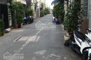 Nhà đẹp chủ cần bán gấp tại vị trí HXH 8m đường Bùi Thị Xuân, DT 4.2x27m, kc 5 tầng, giá bán 14 tỷ