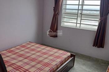 Cho thuê căn hộ Hoàng Quân, ngay chợ Bình Điền, 3,5tr - 4tr - 4,5tr/th, 2PN, 2WC