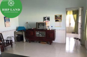 Cho thuê nhà 3 tấm mặt tiền Phường Trảng Dài, Biên Hòa, LH: 0909 161 222 gặp Luân