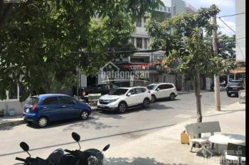Văn phòng đẹp full bàn ghế giá rẻ - đường Nguyễn Hữu Cảnh, Bình Thạnh, kế Vinhomes. LH: 0901340268