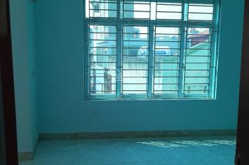 Bán nhà đi nước ngoài 31m2, 4 tầng, 1,55 tỷ tổ 11 Yên Nghĩa, Hà Đông, Hà Nội