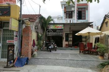 Bán nhà 79 Nguyễn Phúc Tần, Hội An. Giá đầu tư, LH: 0985.751.343
