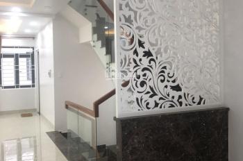 Cho thuê tầng trệt KĐT Vạn Phúc, DT 100m2 sàn giá 7.5 triệu/tháng. Lh 0937533213