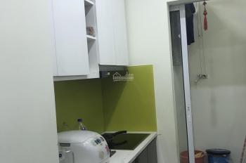 Chính chủ gửi bán căn hộ 3PN tòa 32T chung cư The Golden An Khánh, giá 1 tỷ 750tr