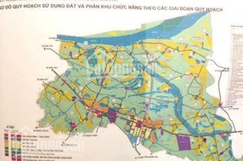 Chính chủ bán đất tại thôn Phú Mỹ, xã Ngọc Tảo, huyện Phúc Thọ, TP Hà Nội. Liên hệ 0972423275