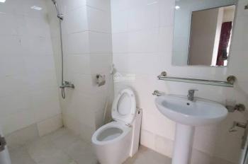 Cần bán gấp căn hộ 2PN, 2WC, HTT Tower 131 Phùng Hưng, Hà Đông, Giá: 1.37 tỷ