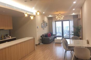Ban quản lý độc quyền cho thuê lâu dài 20 căn 03 PN đẹp nhất Sky Park Residence. LH: 0913.666.983