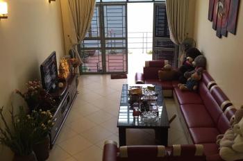 Chính chủ cần bán nhà ngõ 448 Hà Huy Tập, Yên Viên, Gia Lâm, 4 tầng, Giá có thương lượng