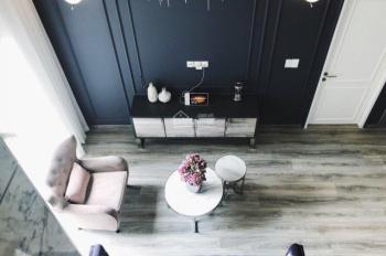 Chuyên căn hộ Masteri Thảo Điền giá rẻ nhất thị trường, hỗ trợ vay 80%. LH 0936 721 723 Mr. Hoài