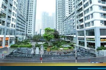 Cơ hội đầu tư shop và văn phòng - sinh lời cao ngay tại 203 Nguyễn Huy Tưởng - Q. Thanh Xuân