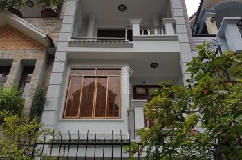 Chính chủ cần bán nhà 24B Phù Đổng Thiên Vương, P8, Đà Lạt, Lâm Đồng. 103m2 giá: 7,9 tỷ 0985243479