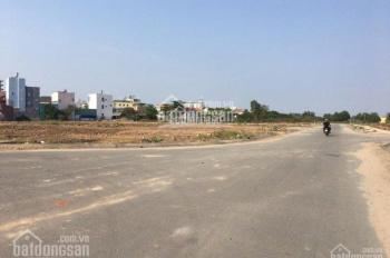 Bán gấp lô đất MT Nguyễn Hoàng, An Phú, Quận 2, 2,2 tỷ, 80m2, SHR, XD tự do, LH 0867087204 Thông