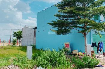 Đầu tư an toàn cùng Đất Nam Luxury chuẩn đô thị sinh thái. Có sổ hồng riêng