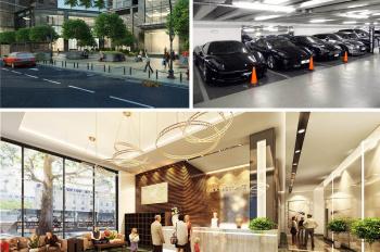 Mở bán dự án Udic Westlake đối diện Lotte Mall, view Hồ Tây, sân golf Ciputra. Giá chỉ từ 3.2 tỷ