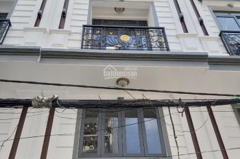 Bán nhà MT đường số 19, P. Hiệp Bình Chánh, Q. Thủ Đức, 7 tỷ, 0942888072