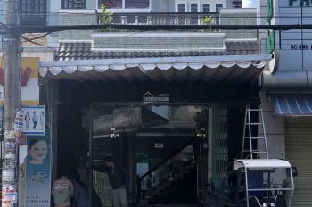 Cho thuê nhà mặt tiền đường Nguyễn Phúc Chu, Phường Trảng Dài