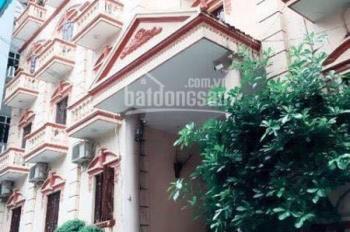 Chính chủ cho thuê phòng kiểu CCMN đủ tiện nghi giá rẻ tại 37 Hồng Tiến