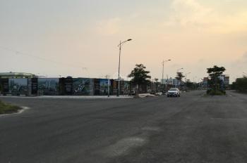 Bán lô đất Phú Mỹ An, giá 3,3 tỷ đường 7,5m hướng Đông