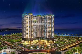 Nhận cọc giữ chỗ 148 căn đợt I Condotel Peninsula Nha Trang