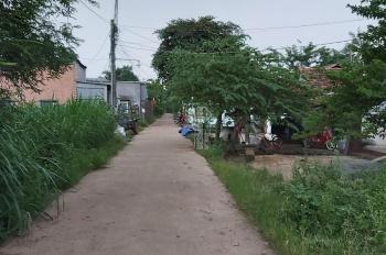 Bán thửa đất thổ cư, giá rẻ tại Xuân Thọ