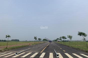Chuyển nhượng bán và cho thuê kinh doanh kho bãi nhà xưởng tại khu công nghiệp Đồng Văn, Hà Nam