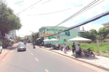Mở bán dự án siêu đẹp MT Mã Lò, Bình Tân, ngay chợ Bình Hưng Hoà A, 80m2, 2 tỷ 7/nền. 0908775394