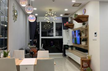 Bán Căn Hộ Golden Star (Nguyễn Thị Thập, Q7), full nội thất. LH: 077.666.9856 (Khoa) để xem nhà
