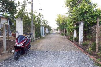 Bán đất chính chủ khắp các xã Nhơn Trạch, giá ưu đãi, đất đẹp, tiện lợi