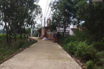 Chính chủ bán đất thổ cư ngay chợ Đại Phước, Nhơn Trạch, DT 100m2. LH: 0909.699.151