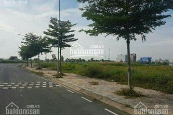 Bán đất nền dự án Caric đường Số 12 - Trần Não, P. Bình An, quận 2 giá chỉ từ 35tr/m2,LH0946589599