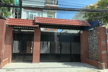 Bán nhà 220m2 mặt tiền 69 Bà Triệu, Phường 4, Trung tâm TP Vũng Tàu