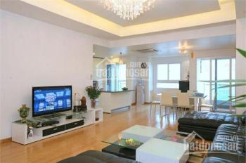 Bán gấp căn hộ cao cấp Mỹ Đức Phú Mỹ Hưng Q7, 120 m2 giá cực rẻ 4,4 tỷ. LH: 0917.522.123