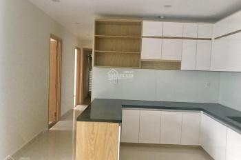 Cho thuê căn hộ 1PN - 2 PN mặt tiền Cao Thắng, Q10, giá từ 10 triệu/tháng