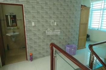 Bán nhà 6 x 12m, cách Phan Đăng Lưu 30m, phường 3, Bình Thạnh