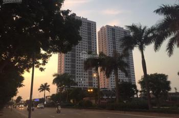 Bán cắt lỗ căn hộ chung cư ICID Lê Trọng Tấn, 1.19 tỷ/căn 2pn, hỗ trợ vay 70%. LH 0945.494.888