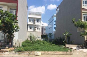Tôi cần sang gấp lô đất 105m2 MT Nguyễn Cơ Thạch, An Khánh, Quận 2, giá: 3.5 tỷ. LH: 0901455427
