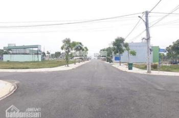 Siêu hót khai mở bán đô thị Cát Linh, MT QL51 ngay chợ Long Thành, chỉ 1.2ty/nền 100m2  0933049891