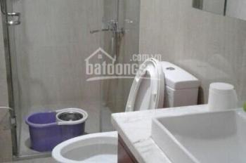 Cần cho thuê căn hộ tại FLC Green Home 18 Phạm Hùng 2PN, 45m2, NB, giá chỉ từ 6.5tr/th (0918734619)