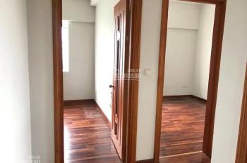 Cho thuê căn hộ 3 PN CT17 Green House Việt Hưng, Long Biên. LH: 0983957300