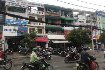 Cho thuê nhà MT đường Hồ Thị Tư, Lê Văn Việt, Quận 9