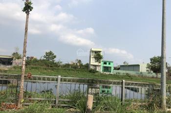 Bán đất mặt tiền đường 10m, Ngô Chí Quốc, Bình Chiểu, Thủ Đức